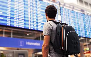 Muchas ofertas de aéreos y hoteles para tu viaje