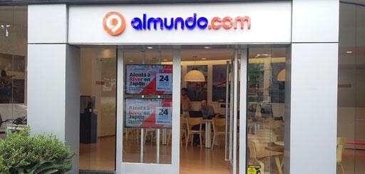 Almundo Acassuso