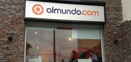 Almundo Lomas de San Isidro