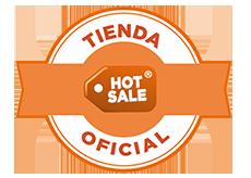 Hot Sale Tienda Oficial